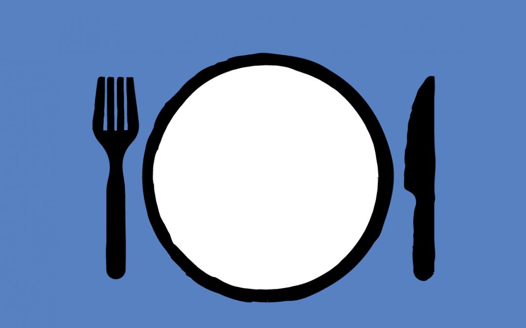 Hensyntagen til individuelle madpræferencer